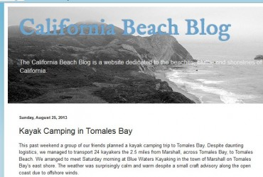 californiabeachblog