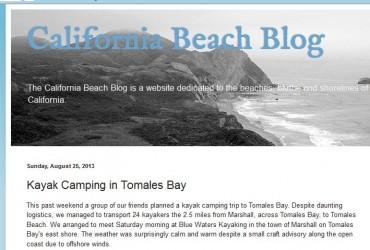 californiabeachblog