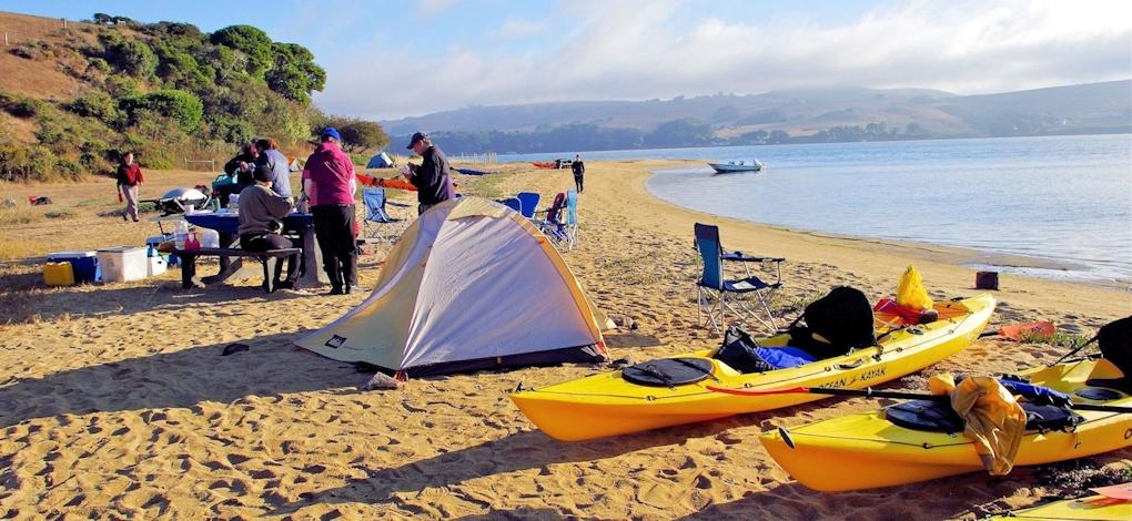 camping1020