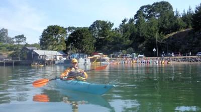 kayakbw1020