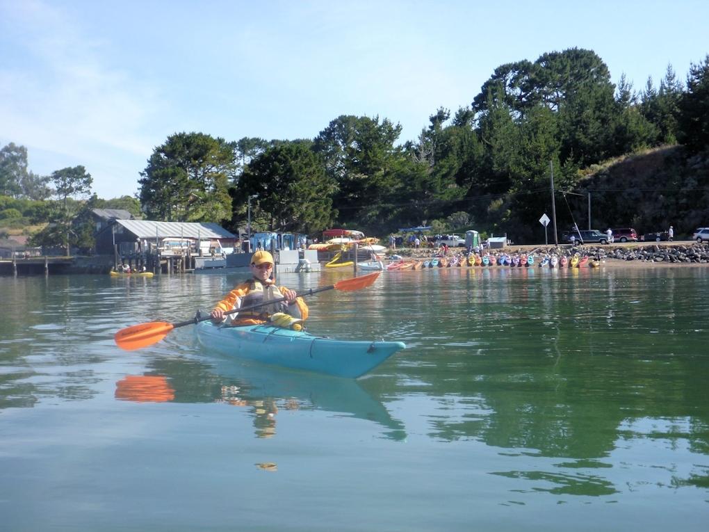 kayakbw10202