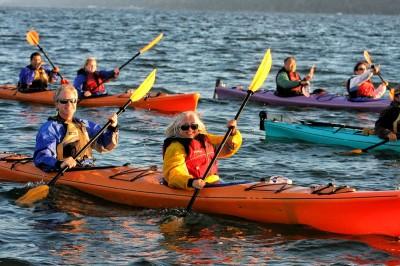 kayakgroupclose