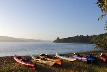 kayaks_MB3web