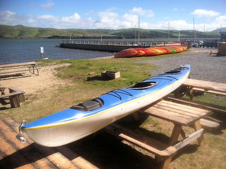 kayaksforsale960