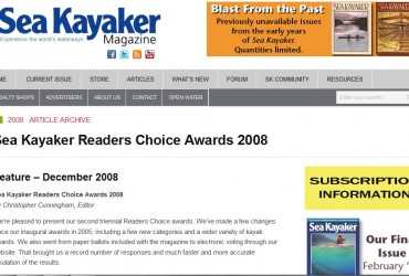 sea-kayaker-award